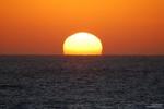 kokilin, koki, Jorge Navaro, Gran Canairia fotos, Gran Canaria photos, Canary islands photos, fotos islas canarias, playa de varga, 2015 12 23
