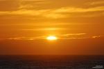 gran canaria fotos, islas canarias fotos, gran canaria photos, canary islands photos, kokilin, playa de vargas 2015 12 22
