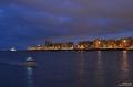 Gran Canaria fotos, Gran Canaria photos, Canary Islands photos, kokilin, playa de vargas