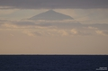 kokilin, gran canaria, canary islands, photos, 2015