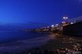 Gran Canaria photos, Canary Islands photos, kokilin. Jorge Navarro