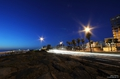kokilin, jorge navarro, playa de vargas, playadevargas, gran canaria photos, canary islands photos, 2015 09 30