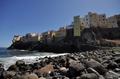 Canary Islands photos - kokilin - playa de vargas