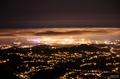 Free photos Gran Canaria - Canary Islands