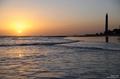 Gran Canaria, islas canarias, fotos, photos, 2015 12 10 y 16 Maspalomas, faro de maspalomas, kokilin, playa de vargas