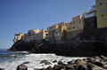 Canary Islands photos - kokilin - playa de vargas