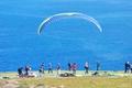 Gran Canaria photos, Canary Islands photos, Gran Canaria fotos, islas canarias fotos, kokilin, playa de vargas, playadevargas 2016 01 03