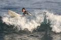 Fotos de las islas canarias, kokilin, playa de vargas, playadevargas, jorge navarro, gran canaria, canay islands, photos