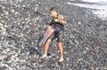 kokilin, playa de vargas, playadevargas. jorge navarro, gran canaria photos, canary islands pothos